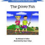 The Stinky Fish